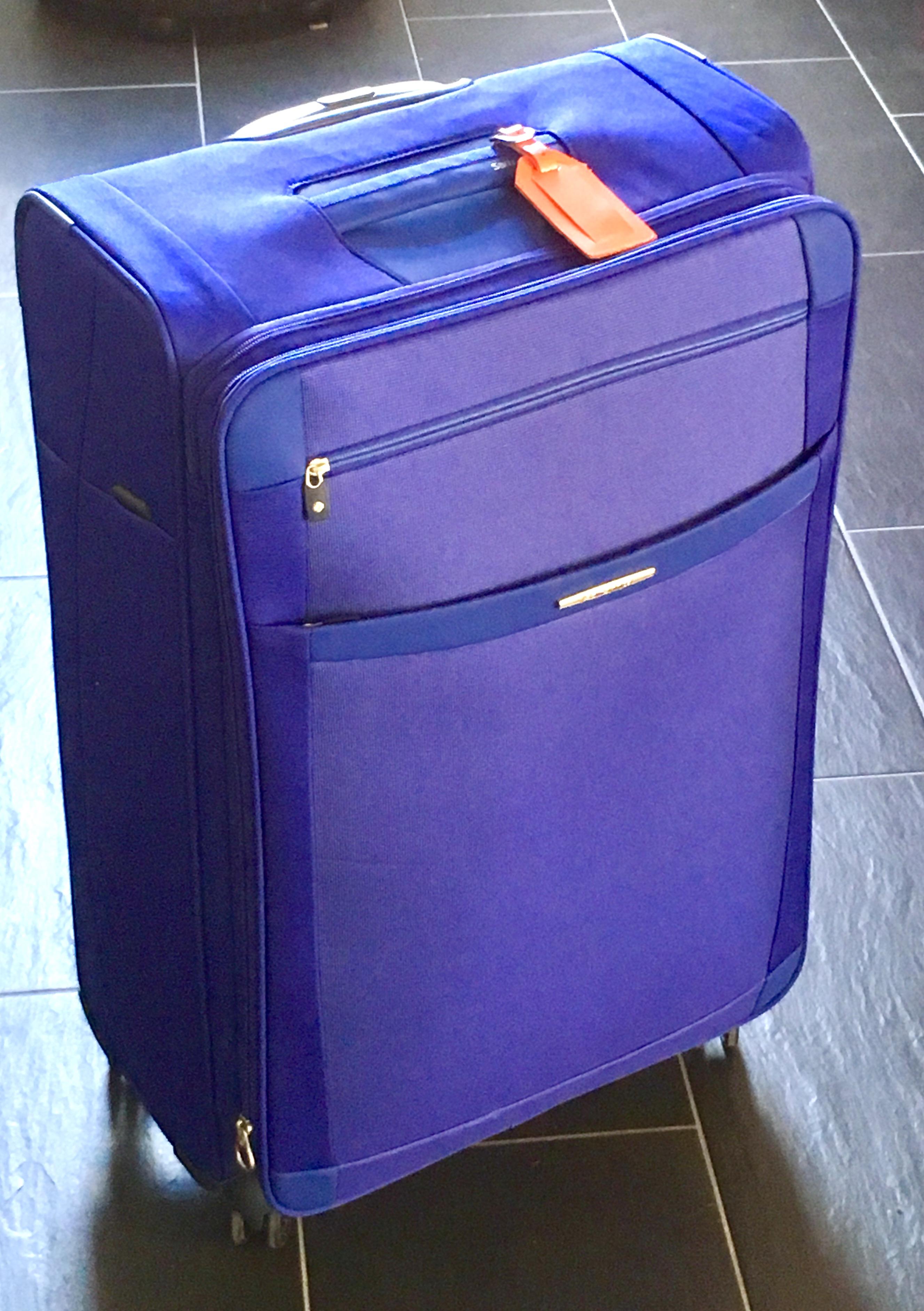 20170821_Purple_Suitcase